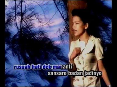Lagu minang Arina - Padiah