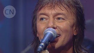 Chris Norman - Needles And Pins (One Acoustic Evening)