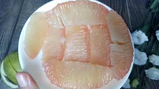 How to lose weight by grapefruit