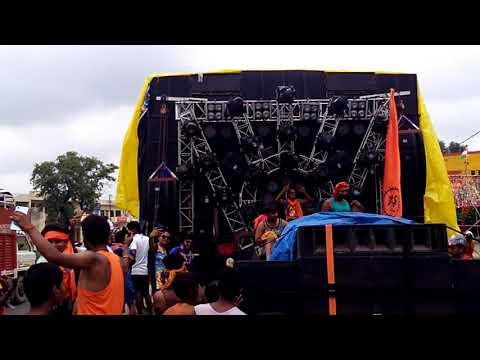 dj-parveen-meerut-sound-full-punch-competition-sound-system