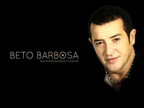 Beto Barbosa -- Você Errou Mais Do Que Eu
