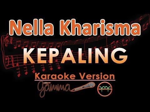 Nella Kharisma - Kepaling KOPLO (Karaoke Lirik Tanpa Vokal)