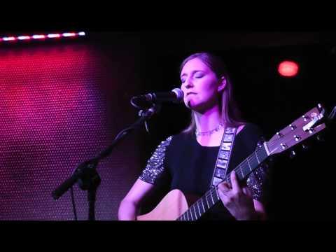Kelly Barnett at 710 Beach Club (Full Set)