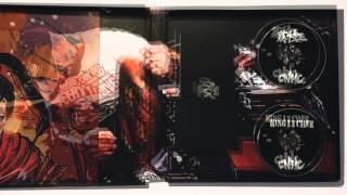 King Ly Chee 荔枝王 - CNHC Boxset Preview thumbnail