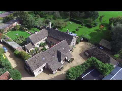 Bath Holiday Rentals | Leigh House | Self Catering