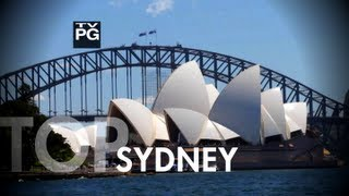 Next Stop - Next Stop: Sydney, Australia | Next Stop Travel TV Series Episode #025