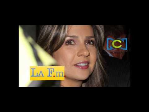 MIRA | María Luisa Piraquive y Freddy Thompson | IDMJI