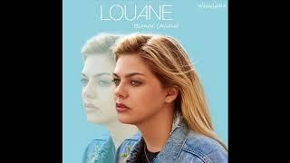 Louane - Blonde [Audio]