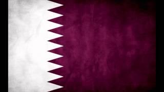 الشبرمي يرد على ابن شنان وعلى شاعرة المملكة التي دفعها الاماراتيون