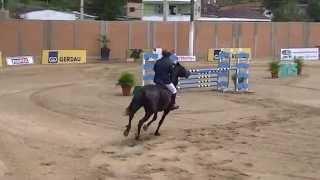 GUSTAVO XAVIER-NOTURNO OSÓRIO 1 2O FINAL II PERCURSO 006