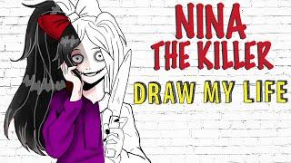 Nina the killer story