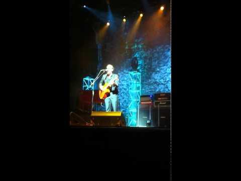 Joe Bonamassa - Woke Up Dreaming - Live @  Massey Hall