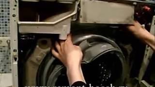Ремонт стиральной машины Bosch Часть 2 www.remont-bosch.ru(http://www.remont-bosch.ru Во второй части видеруководства по ремонту стиральной машины bosch, подробно показано как..., 2009-12-24T20:02:33.000Z)