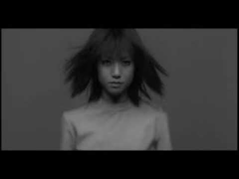Hitomi / 君のとなり