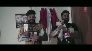 Hostel song by sharry maan Mr jatt. Com