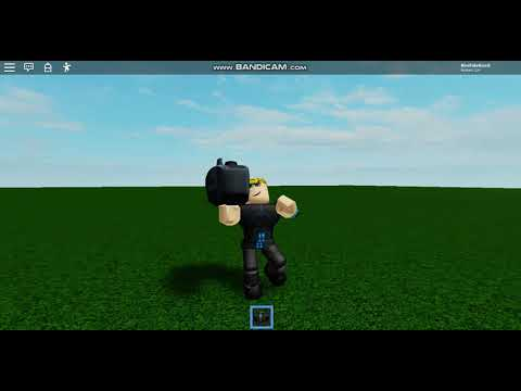 Better Off Alone Roblox Id Ayo And Teo