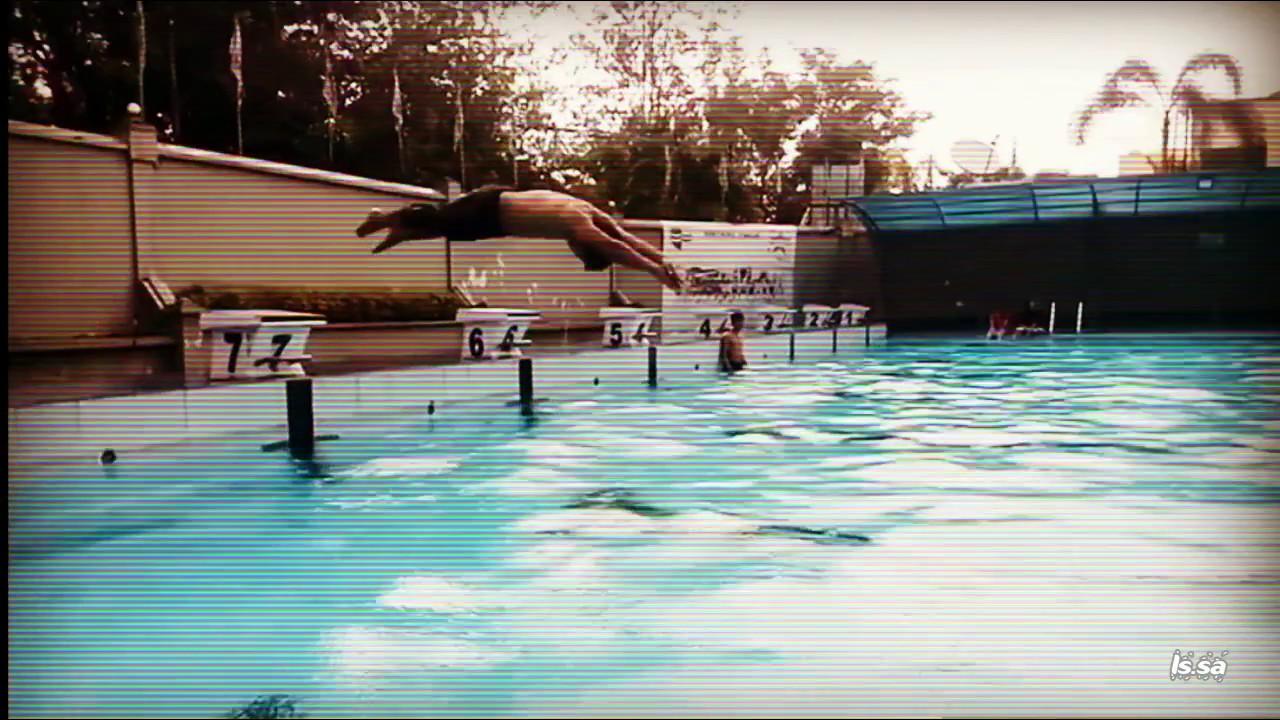 snorkeling di kolam renang tirtomoyo manahan solo youtube rh youtube com