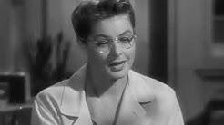 Ich kämpfe um Dich -  Psychofilm Ingrid Bergman 1945