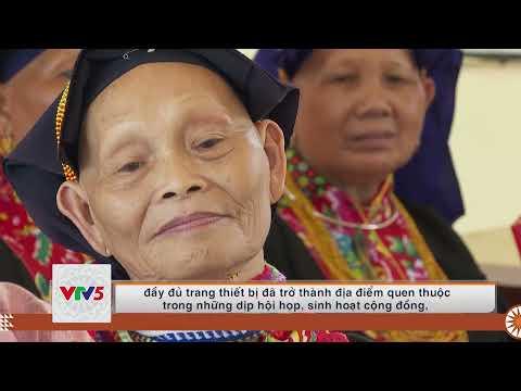 [TIẾNG DAO] QUẢNG NINH NỖ LỰC THU HẸP KHOẢNG CÁCH VÙNG MIỀN | VTV5