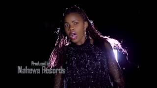 Best Nassoukweli Uko Wapi? Official Music Video