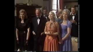 True Believers ABC TV Miniseries 1988 (Episode 2 of 8)