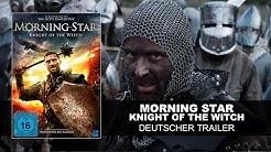 Morning Star – Knight of the Witch (Deutscher Trailer) || KSM