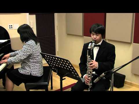 Adagio albinoni score
