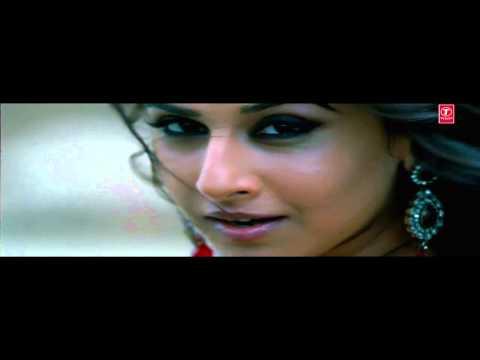 Shamla meri koko video dating