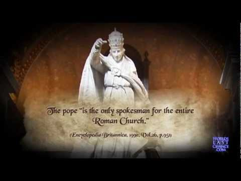 ºº Free Streaming Secrets of the Vatican Collection