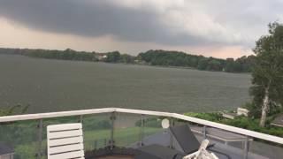 Unwetter auf dem Schmalensee 09_06-17