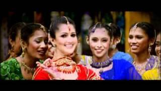 Salma O Salma [Full Song] - Dhoondte Reh Jaaoge