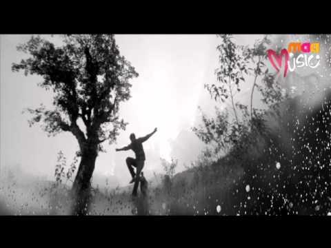 Neeku Naaku Dash Dash Song : Ninnu Chusthe Chalu