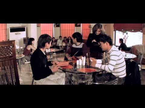 Shohruhxon va Shaxriyor - Bo'rilar (Official music video)