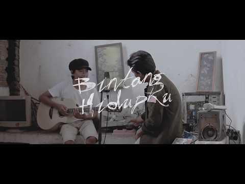 Bintang Hidupku - BIP (Cover by Vidikis ft. Mamsky)
