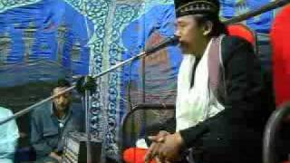 ustad mizar di shubra part 3 of 3 (last)