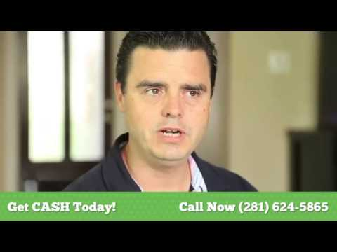 Sell My Structured Settlement Payments for Cash
