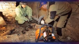 видео Техническое обслуживание систем водоснабжения