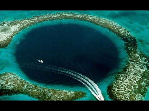 Deep Into The Abyss: World's Deepest and Dangerous Place of the Earth - Documentaries