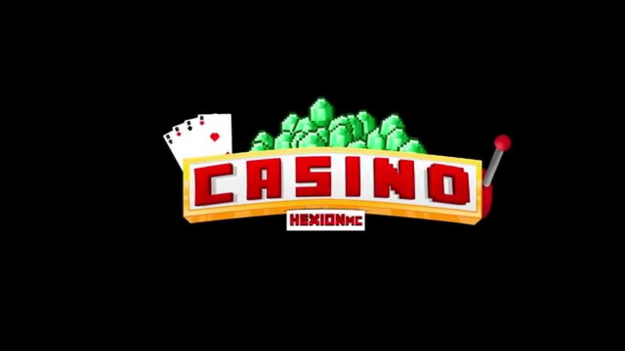 charitable gambling mn