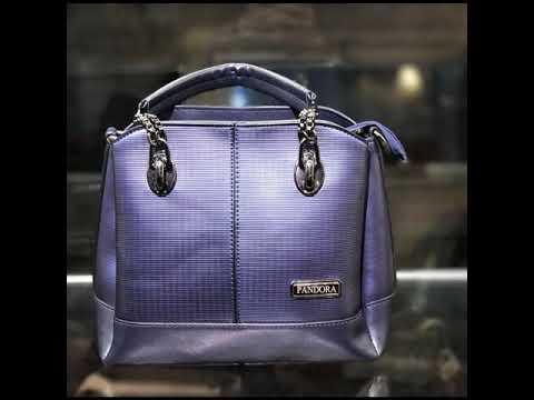 bf4654da456f7 حقبية  شنط  حقائب نساء   تركيا اسطنبول - YouTube