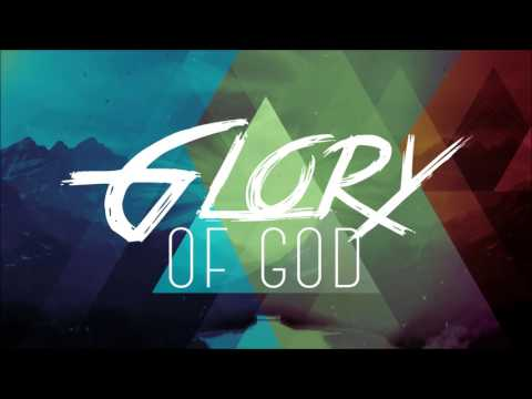 Glory of God Revealed - Sermon by Jeff Lai - July 30, 2017