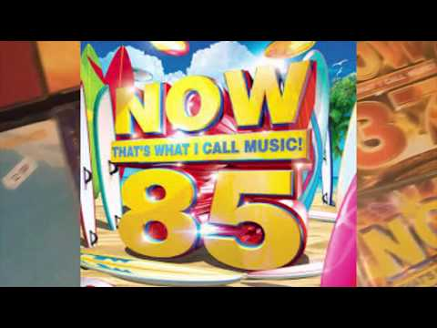 Now That's What I Call Music! a History of Now!: Now 100 Celebration Part 3