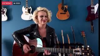 Samantha Fish - Kill or be kind - 2020 Blues Music Awards May 3rd -