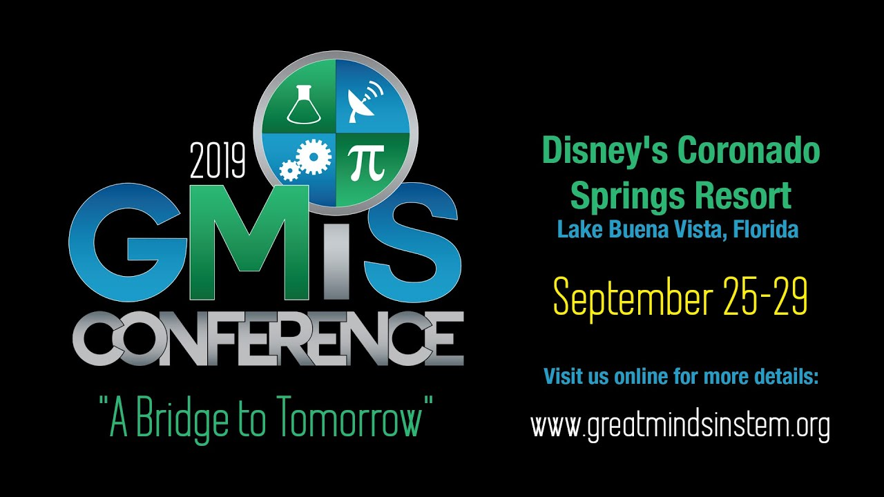 HENAAC Conference Home - Great Minds in STEM :: (323) 262-0997