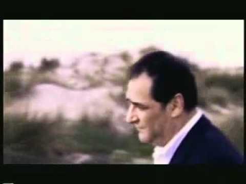 Basilis   Karras    --      Xameni   Politeia   [[  Official   Video  ]]  HQ