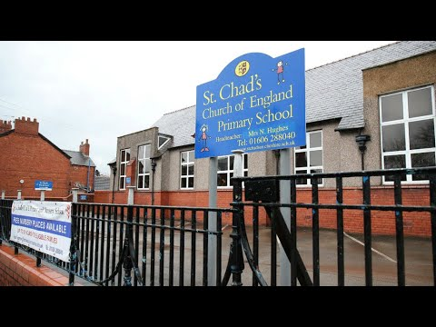 Les écoles britanniques vont fermer en raison de l'épidémie de coronavirus