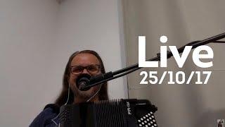 Dorgival Dantas - Cantando Sucessos (Live)