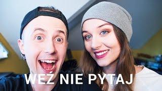 PAWEŁ DOMAGAŁA - Weź nie pytaj (cover by The Dziemians)