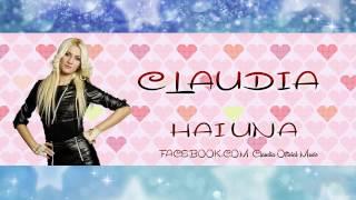 CLAUDIA - HAI UNA HIT 2013 - 2014