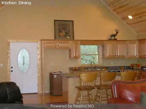 Real estate for sale in Tiger Georgia - 02673034